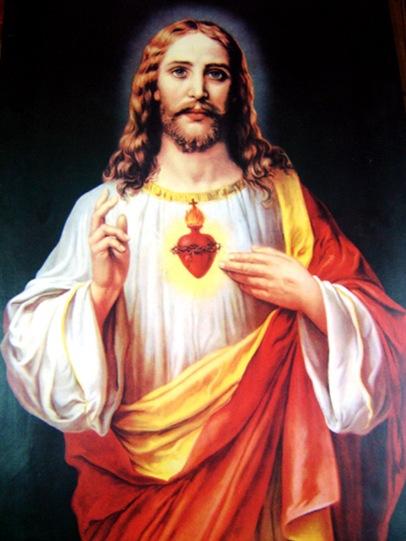 empresa jesus fuente de amor sac .